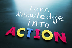 Educators Evolved Coaching - Turn Knowledge Into Action